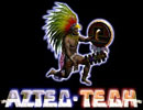 Logo Aztec-Tech
